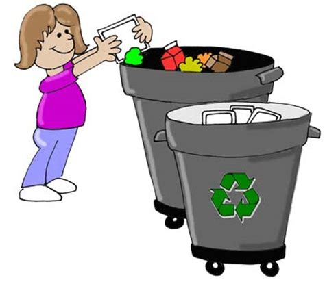 Essay on how to keep your environment clean